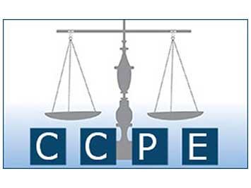 Conselho Consultivo dos Procuradores Europeus do Conselho da Europa