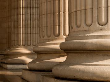 Notícia do Gabinete de Interesses Difusos e Coletivos