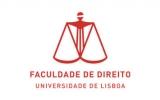 Faculdade de Direito Universidade de Lisboa