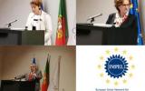 Conferência Rede IMPEL – Resultados – Regulamento Geral do Ruído
