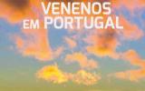 Estratégias de Combate ao Uso Ilegal de Venenos em Portugal